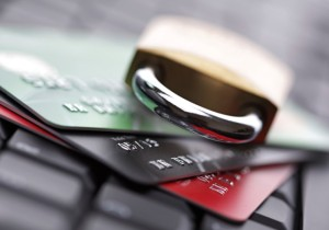 0202_credit-card-fraud_650x455