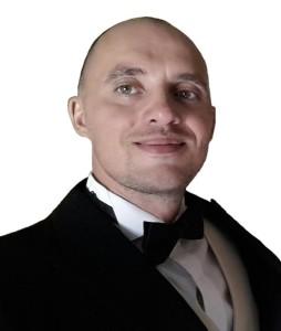 Адвокат Волков А.Н.