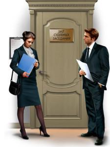 advokat-razvod-kiev