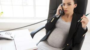das-bundesarbeitsgericht-bestaetigt-der-mutterschutz-gilt-auch-nach-kuenstlicher-befruchtung-